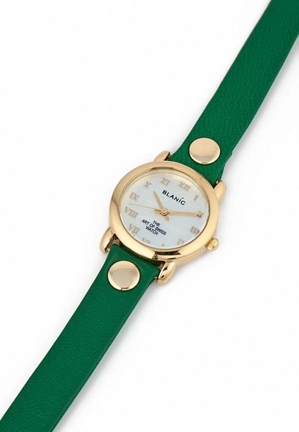 Часы Blanic 10400: изображение 5
