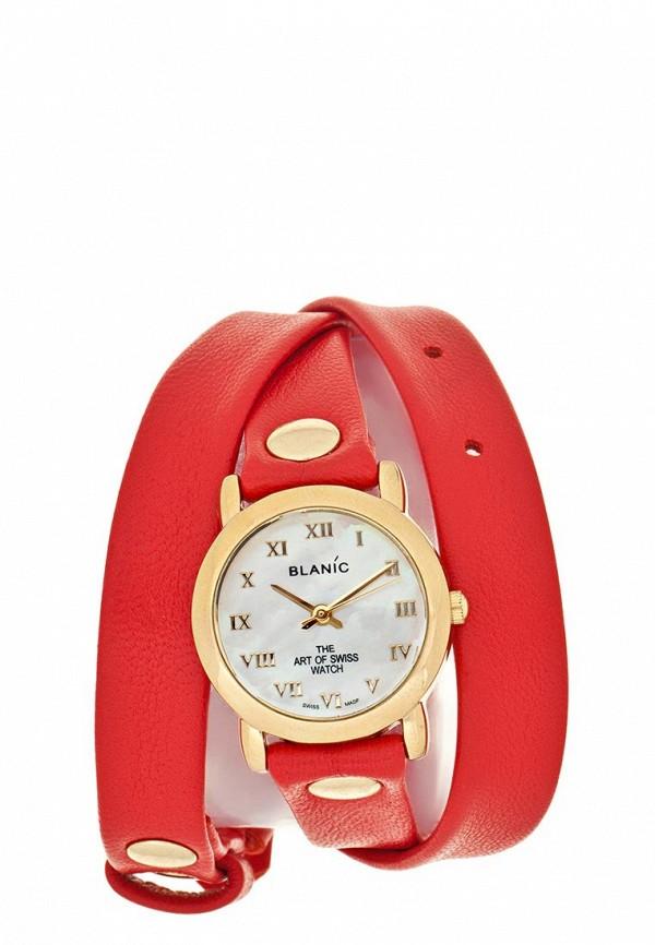 Часы Blanic 10800: изображение 2