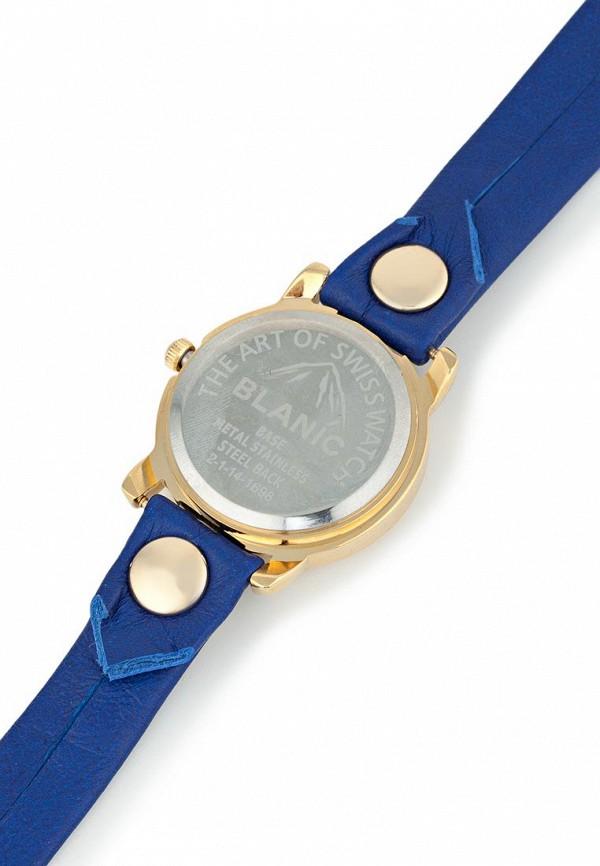Часы Blanic 10900: изображение 2
