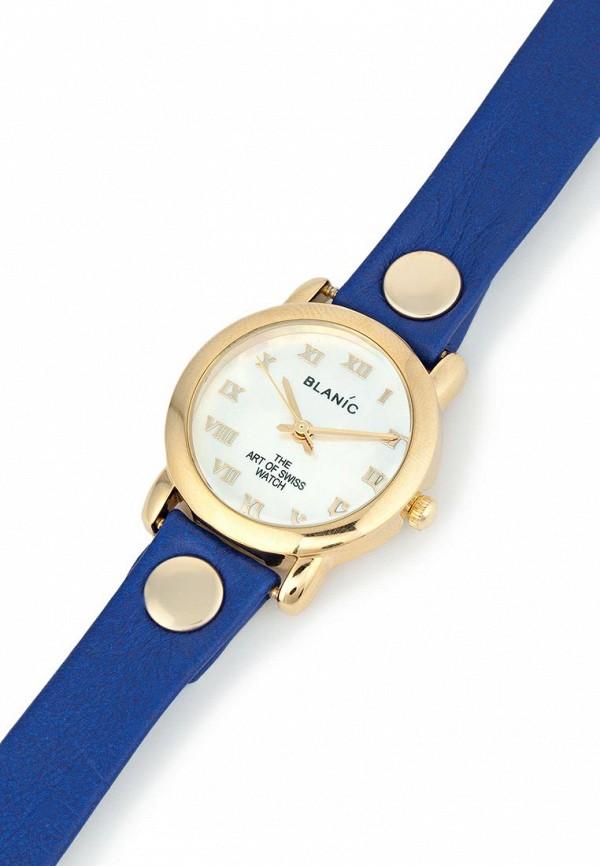 Часы Blanic 10900: изображение 3