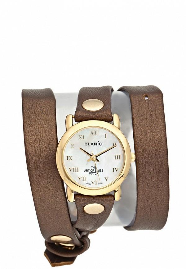 Часы Blanic 14800: изображение 1