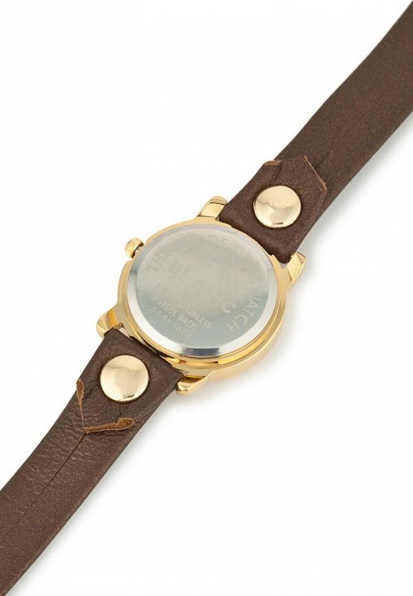 Часы Blanic 14800: изображение 2