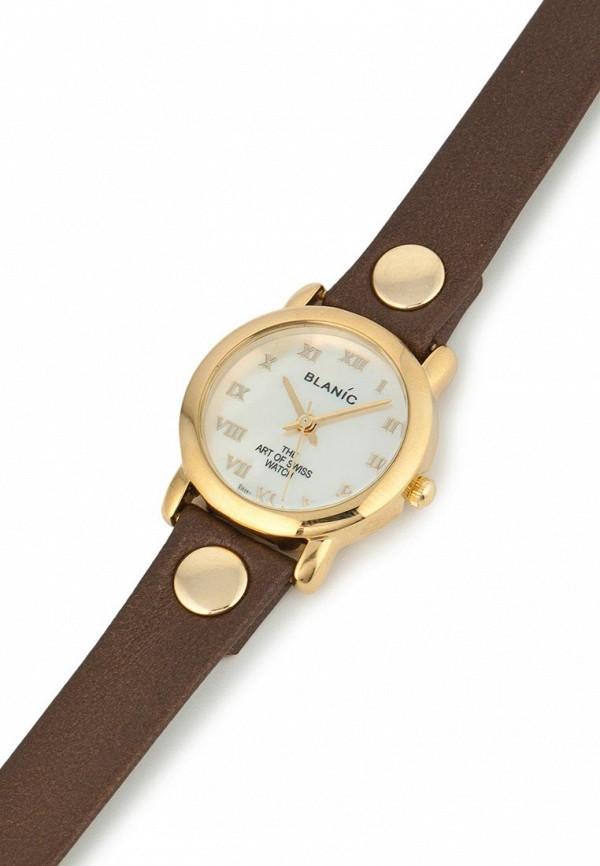 Часы Blanic 14800: изображение 3