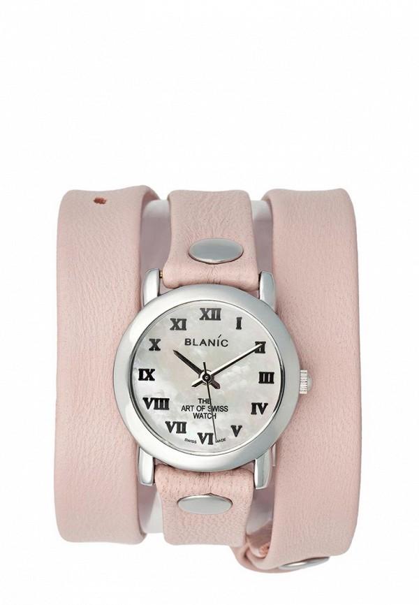 Часы Blanic 22200: изображение 1