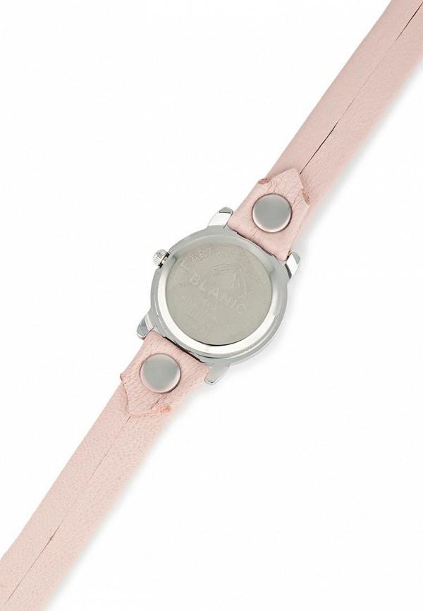 Часы Blanic 22200: изображение 2
