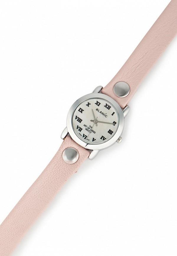 Часы Blanic 22200: изображение 3