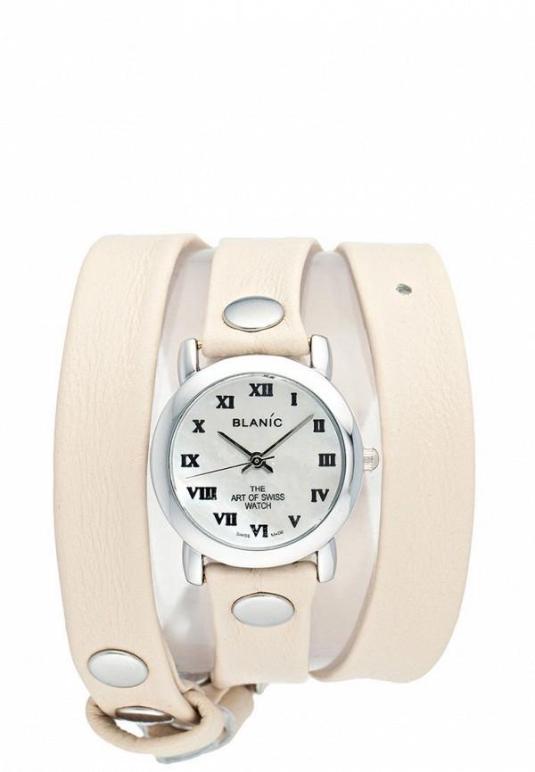 Часы Blanic 26300: изображение 1