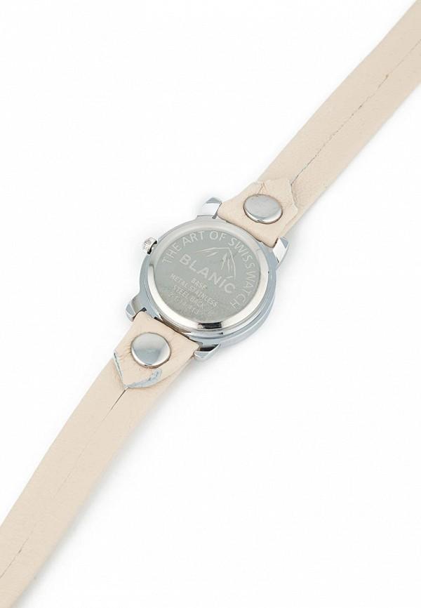 Часы Blanic 26300: изображение 2