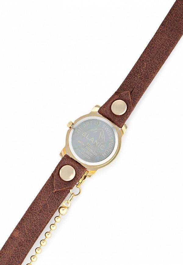 Часы Blanic 10300221: изображение 2