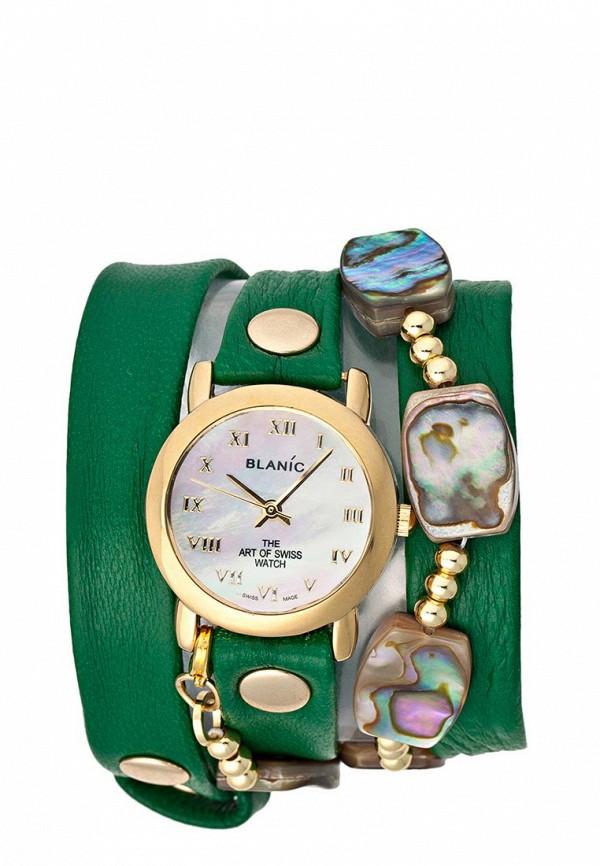 Часы Blanic 10400196: изображение 2