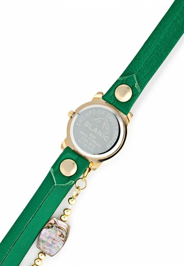 Часы Blanic 10400196: изображение 3