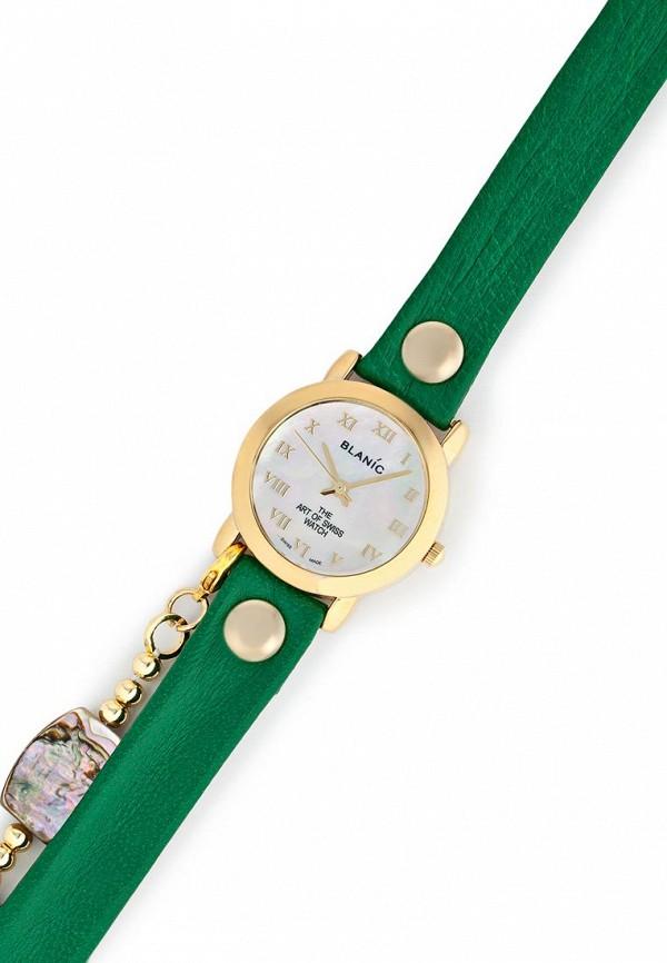 Часы Blanic 10400196: изображение 5