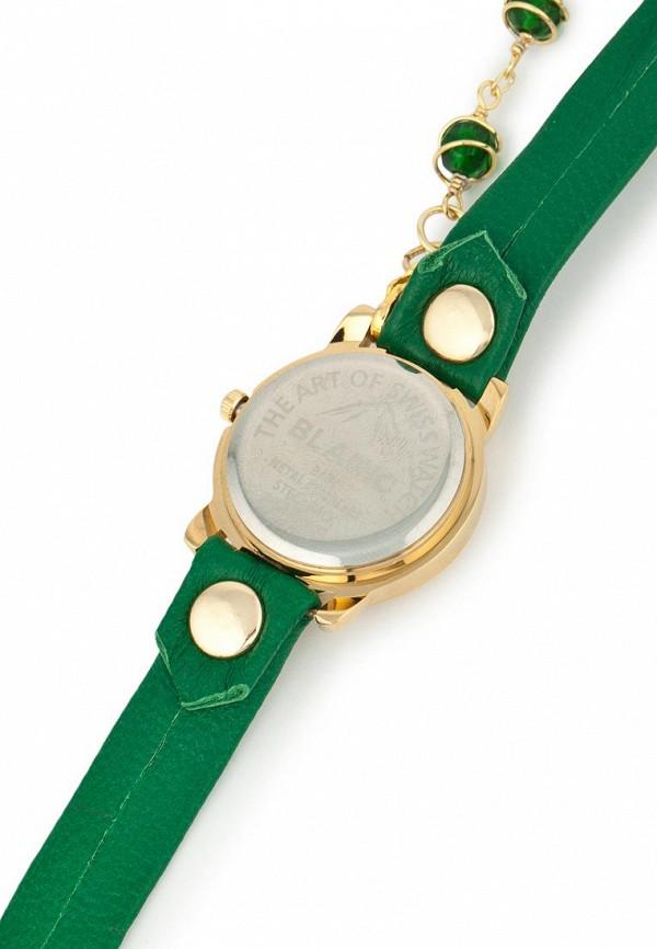 Часы Blanic 10400201: изображение 2