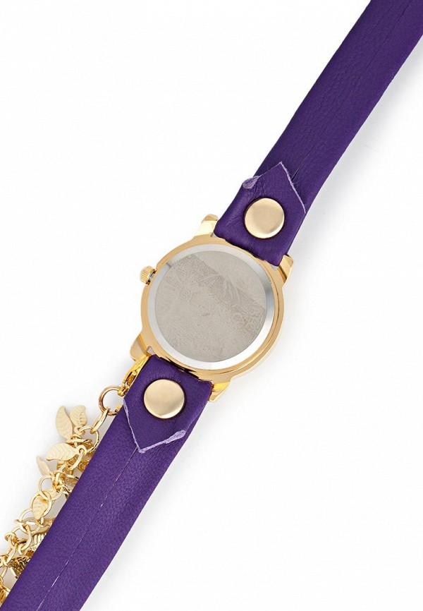 Часы Blanic 10600161: изображение 2