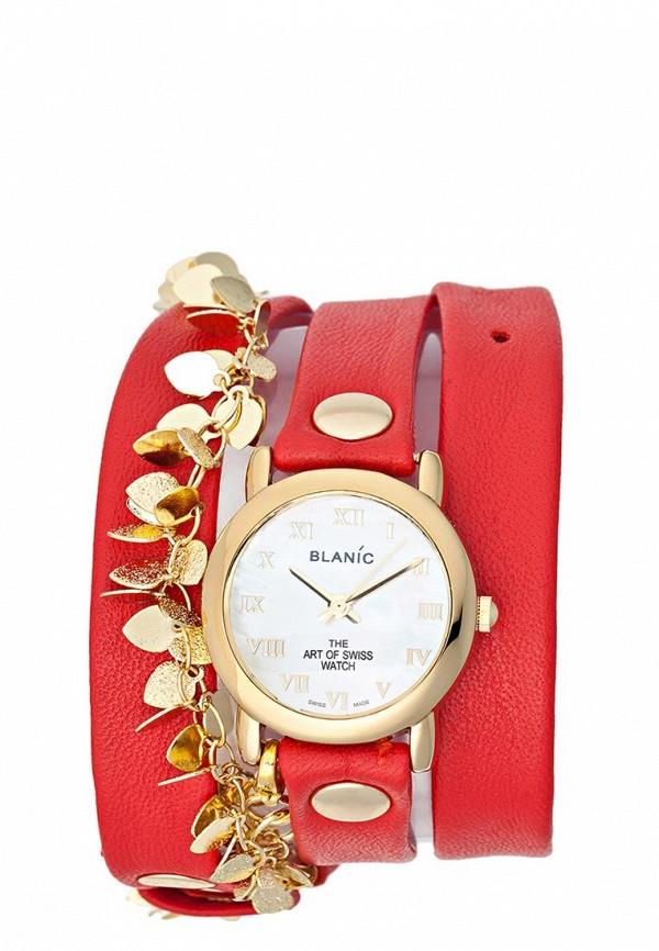 Часы Blanic 10800156: изображение 1