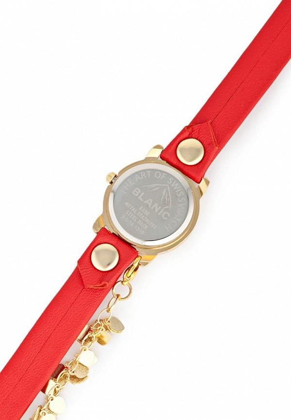 Часы Blanic 10800156: изображение 2