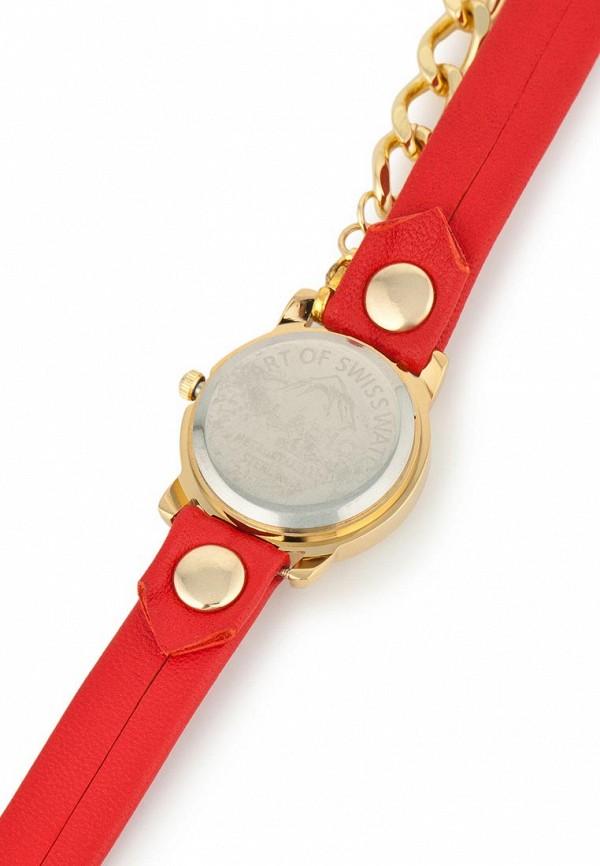 Часы Blanic 10800205: изображение 3