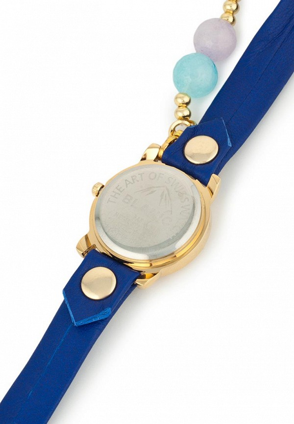 Часы Blanic 10900194: изображение 2