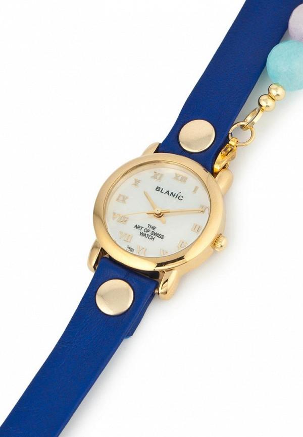 Часы Blanic 10900194: изображение 3