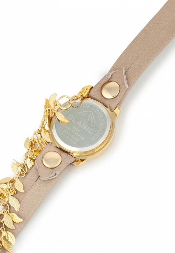 Часы Blanic 11000161: изображение 2