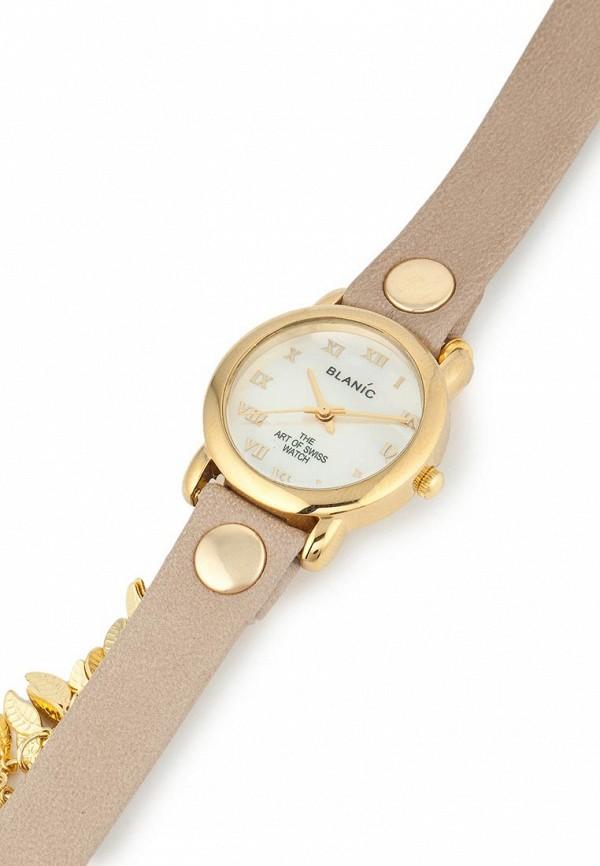 Часы Blanic 11000161: изображение 3
