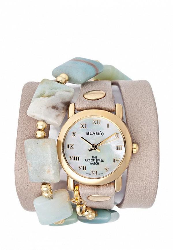 Часы Blanic 11000192: изображение 1