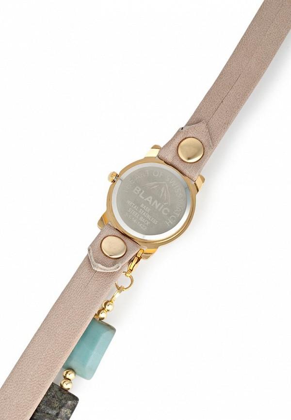 Часы Blanic 11000192: изображение 2