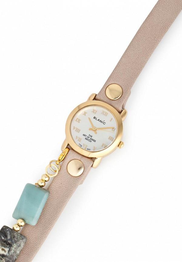 Часы Blanic 11000192: изображение 3