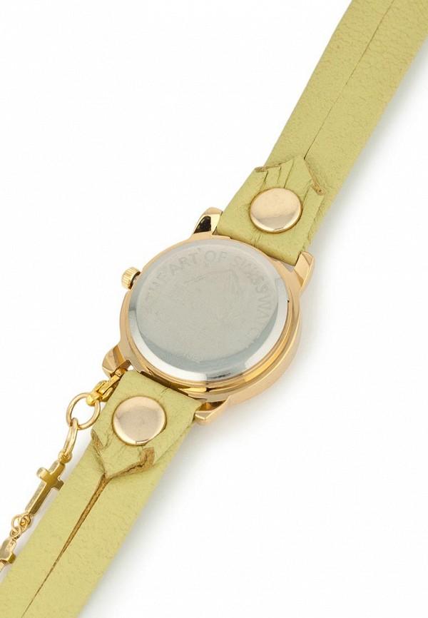 Часы Blanic 11300154: изображение 3