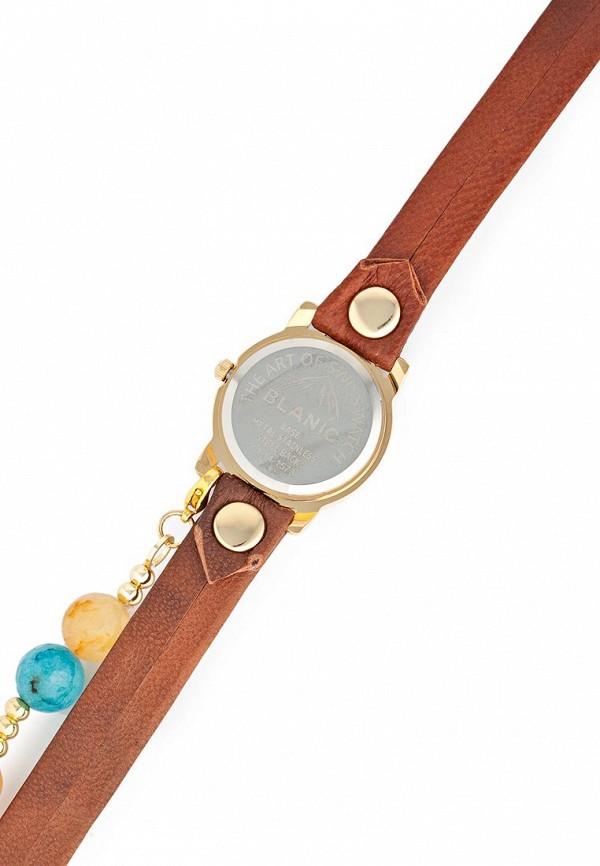 Часы Blanic 11800194: изображение 2