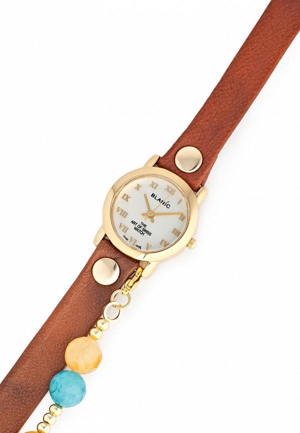 Часы Blanic 11800194: изображение 3