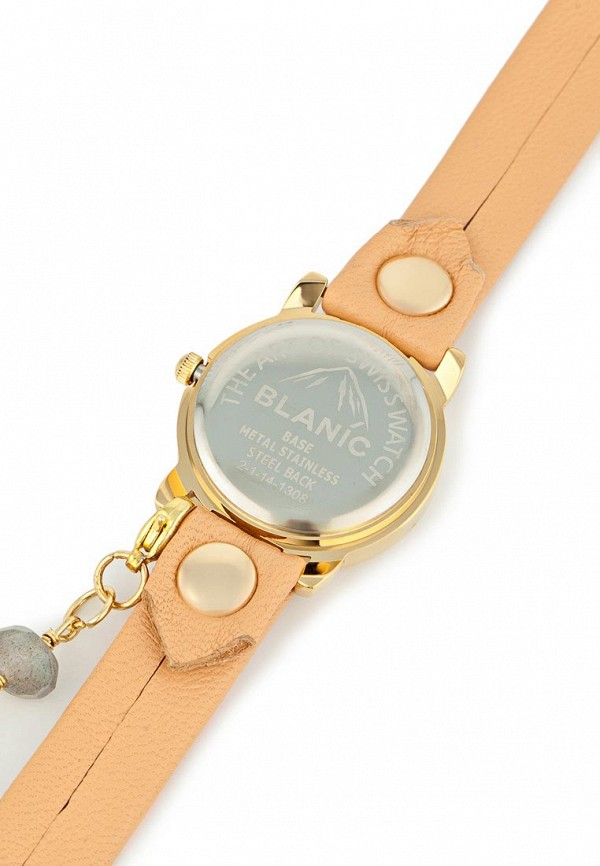 Часы Blanic 12000217: изображение 2
