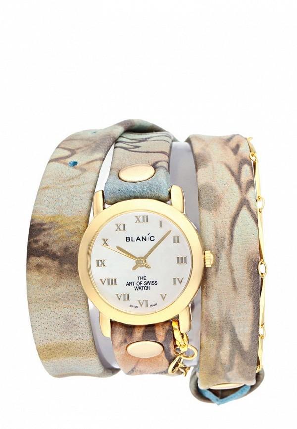 Часы Blanic 12800159: изображение 1