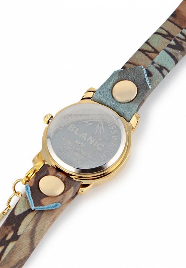 Часы Blanic 12800159: изображение 2