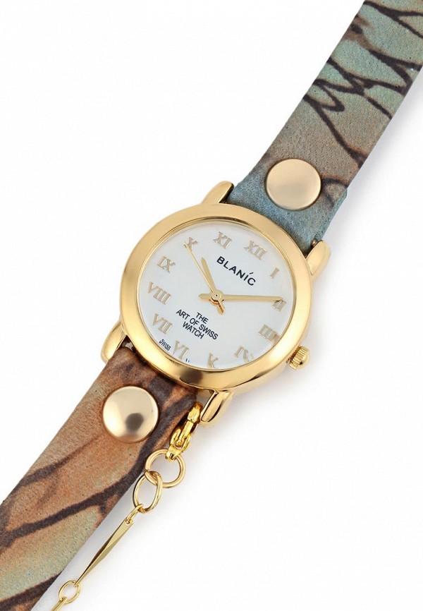 Часы Blanic 12800159: изображение 3