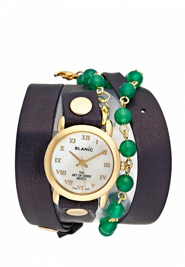 Часы Blanic 14500170: изображение 1
