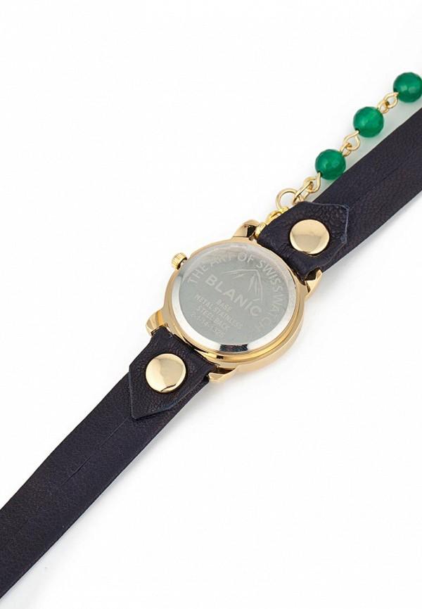 Часы Blanic 14500170: изображение 2