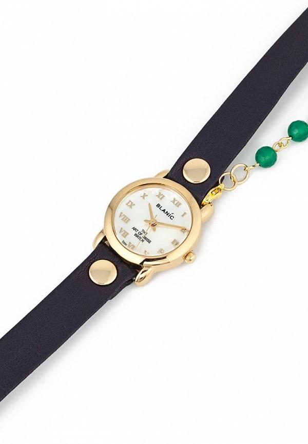 Часы Blanic 14500170: изображение 3