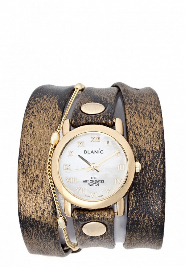 Часы Blanic 14600172: изображение 1