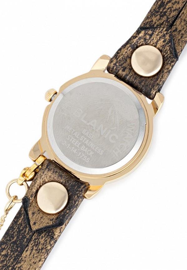 Часы Blanic 14600172: изображение 2