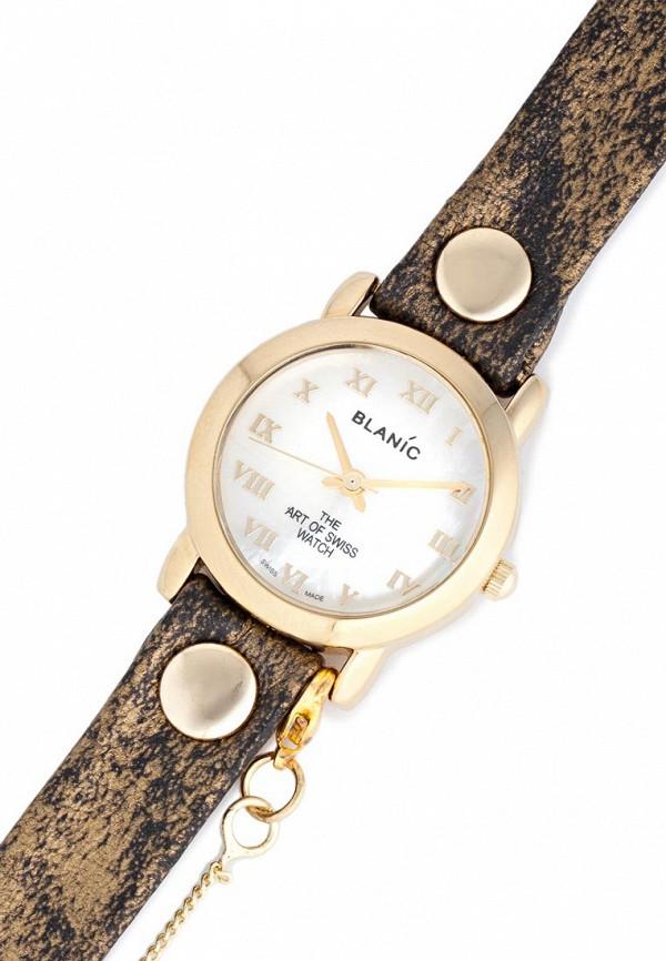 Часы Blanic 14600172: изображение 3