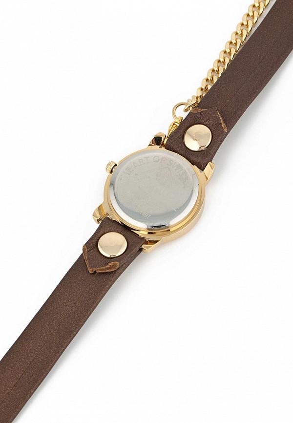 Часы Blanic 14800188: изображение 2