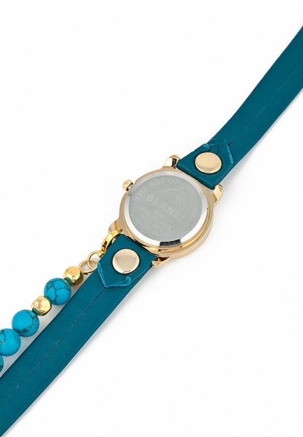 Часы Blanic 15600176: изображение 2