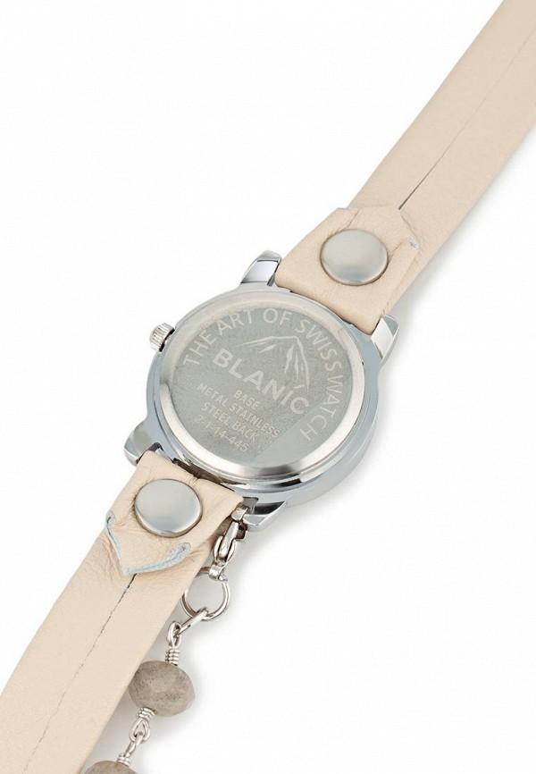 Часы Blanic 20200216: изображение 2