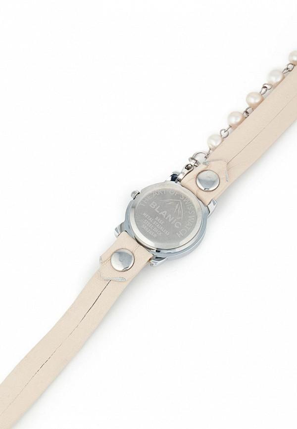 Часы Blanic 20200218: изображение 2