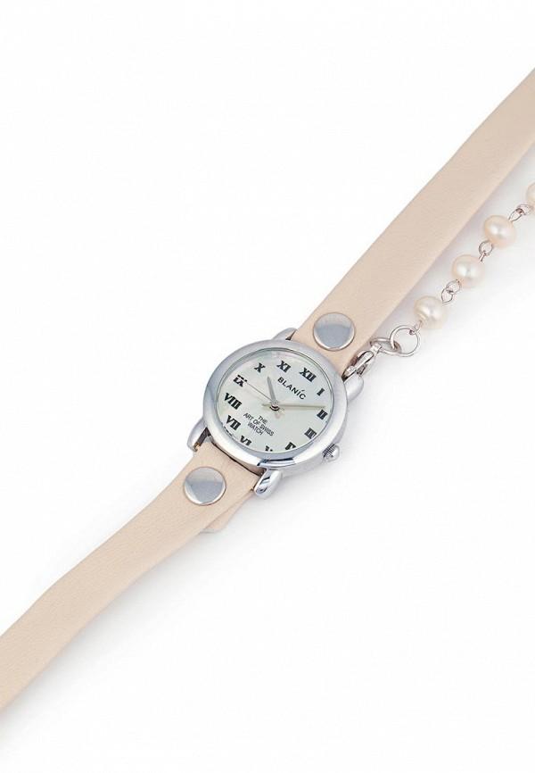 Часы Blanic 20200218: изображение 3