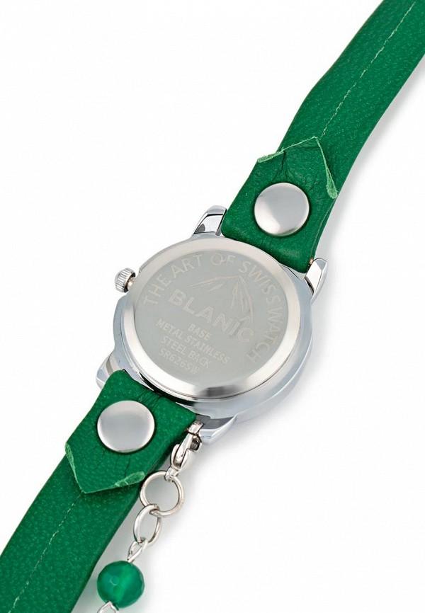 Часы Blanic 20400171: изображение 2