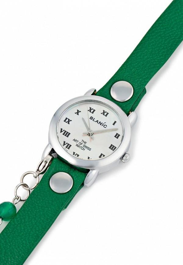 Часы Blanic 20400171: изображение 3