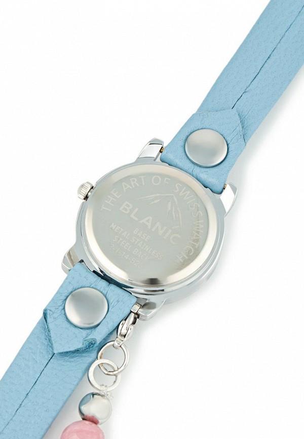 Часы Blanic 20700187: изображение 2