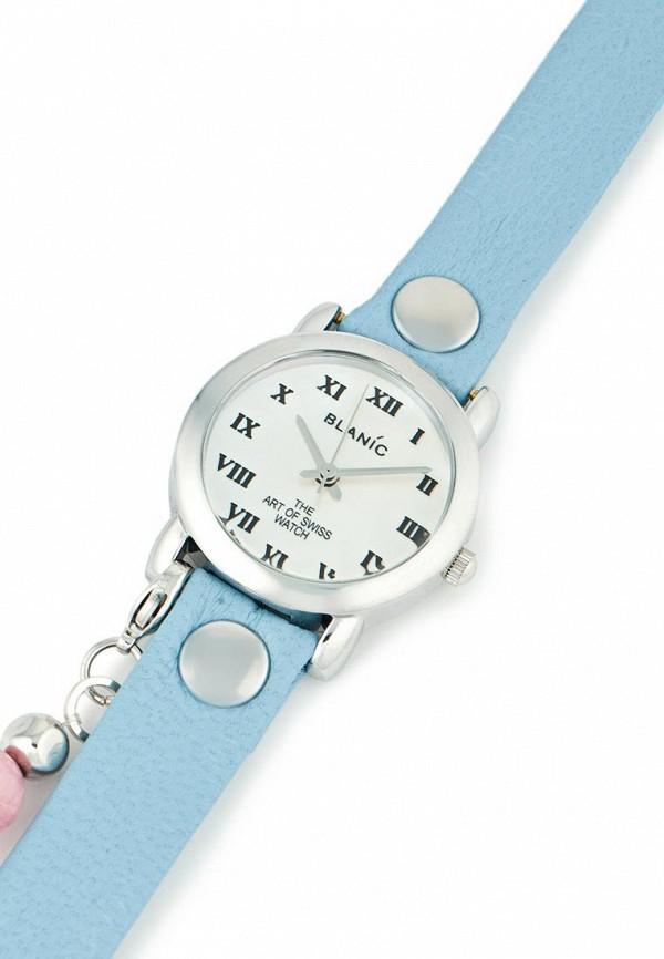 Часы Blanic 20700187: изображение 3